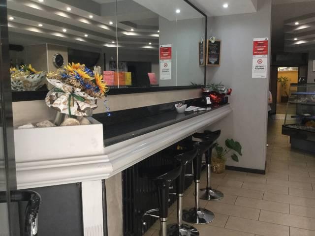 Negozio / Locale in vendita a Alessandria, 4 locali, prezzo € 120.000 | CambioCasa.it