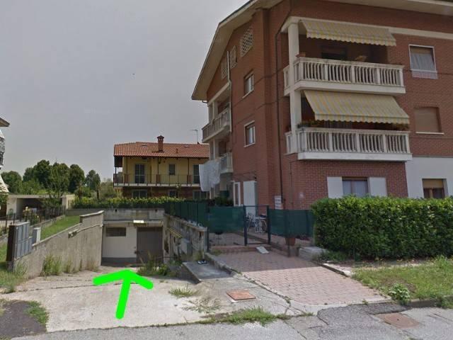 Negozio / Locale in vendita a Trofarello, 6 locali, prezzo € 85.000 | Cambio Casa.it