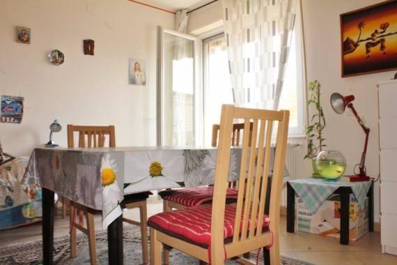 Appartamento bilocale in vendita a Matera (MT)