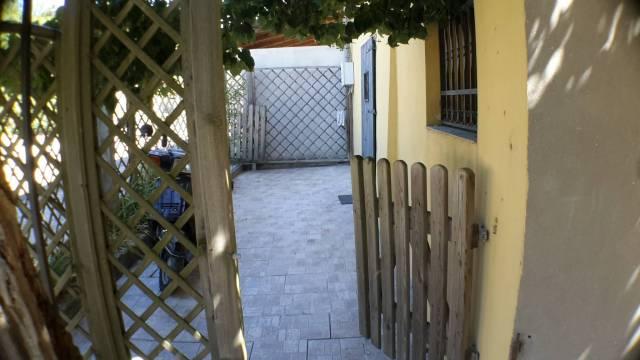 Appartamento, 93 Mq, Vendita - Grizzana Morandi