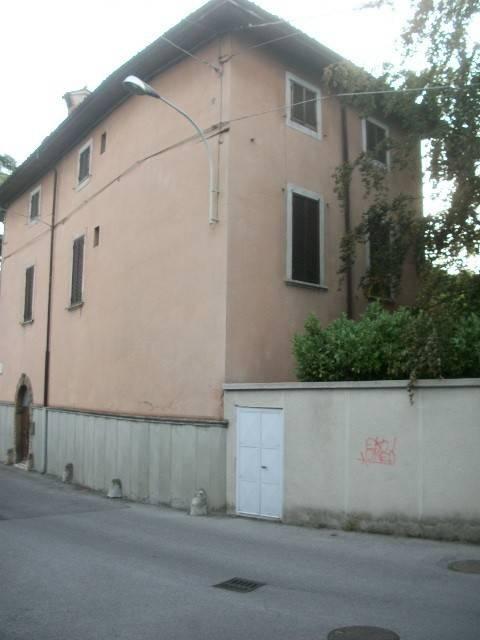 Palazzo / Stabile in vendita a Almenno San Salvatore, 36 locali, prezzo € 750.000 | PortaleAgenzieImmobiliari.it