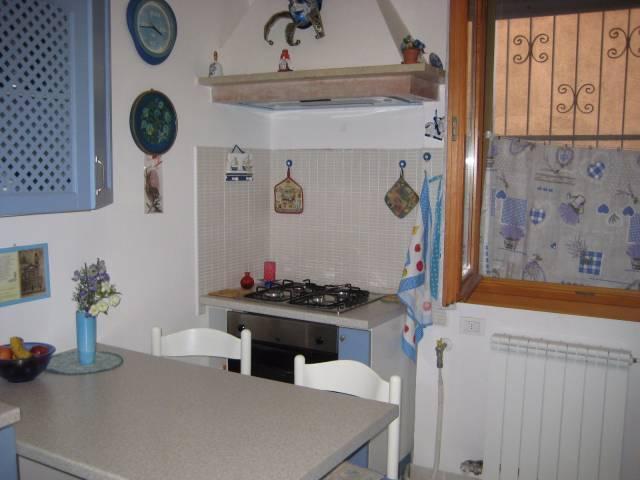 Bilocale Chioggia Via San Marco 2