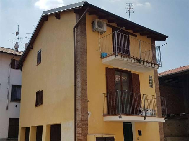Appartamento in vendita Rif. 4602208