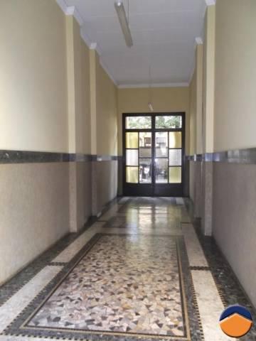 Bilocale Torino Via Zumaglia 12