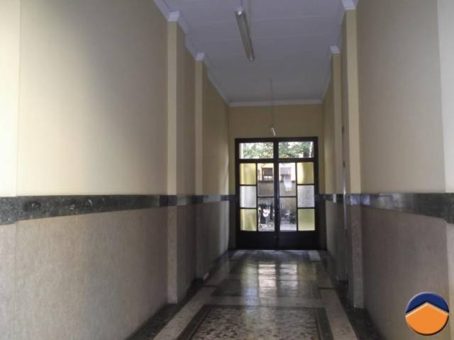 Bilocale Torino Via Zumaglia 13