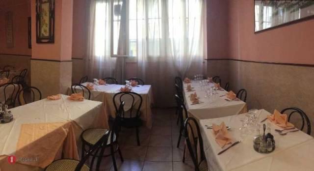 Negozio / Locale in vendita a Pavia, 2 locali, prezzo € 130.000 | CambioCasa.it