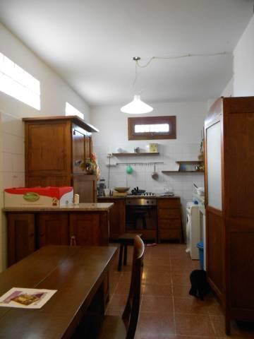 Casa Indipendente in Vendita a Castiglion Fibocchi