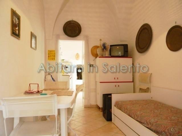 Appartamento in vendita a Patù, 4 locali, prezzo € 68.000   PortaleAgenzieImmobiliari.it