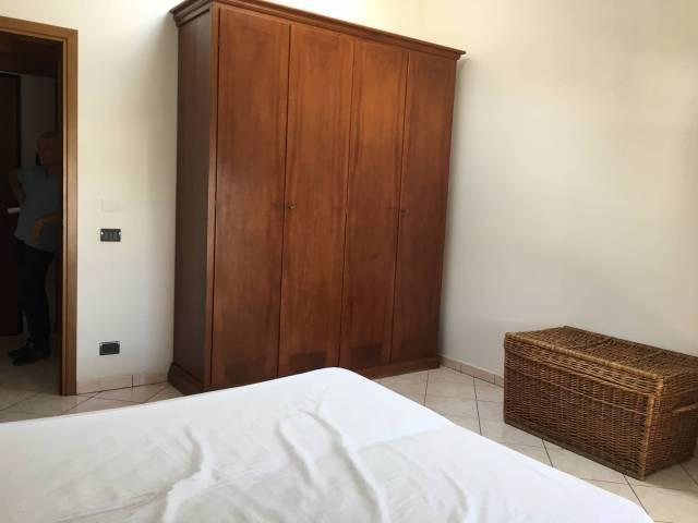 Bilocale Sant Agata Bolognese Via Verona 10
