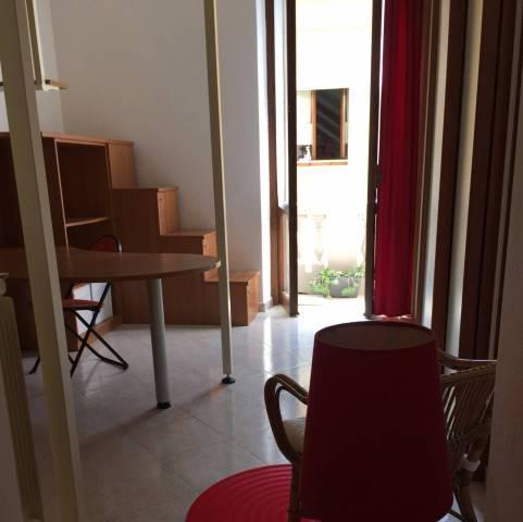 Bilocale Bernareggio Via Giuseppe Garibaldi 8