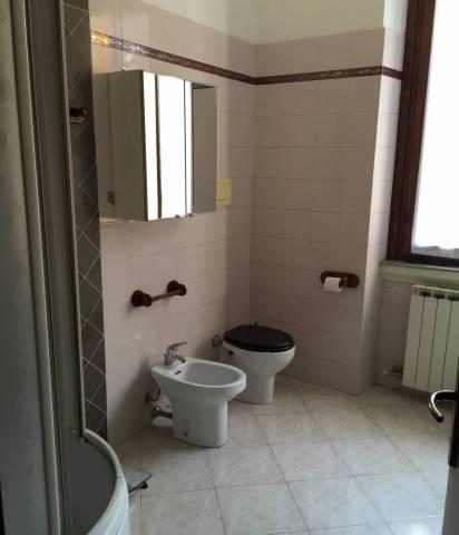 Bilocale Bernareggio Via Giuseppe Garibaldi 10