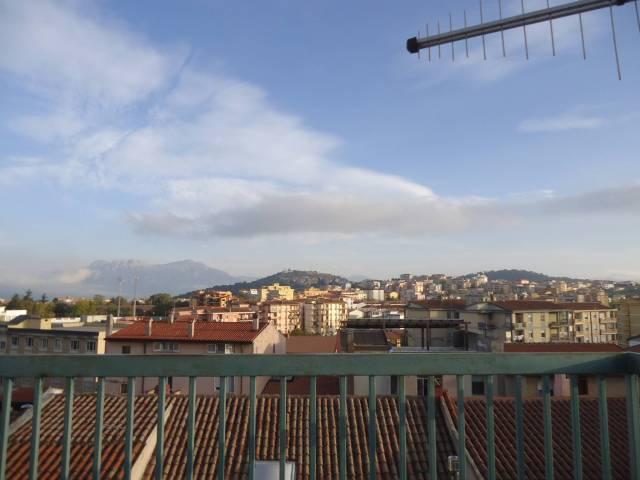 nuoro vendita quart:  immobiliare-ortobene-di-gianni-marongiu