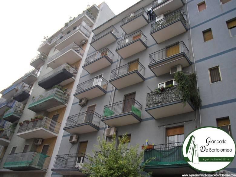 Appartamento bilocale in vendita a Taranto (TA)