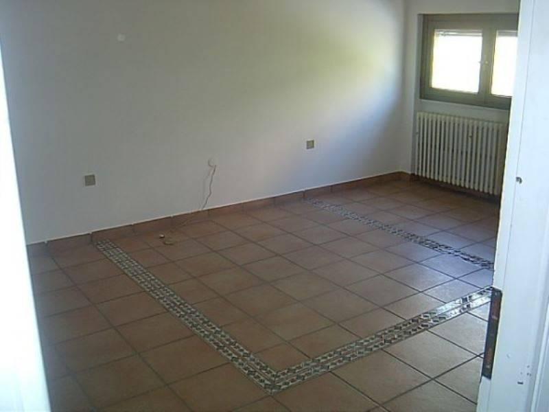Appartamento in buone condizioni in vendita Rif. 4907887
