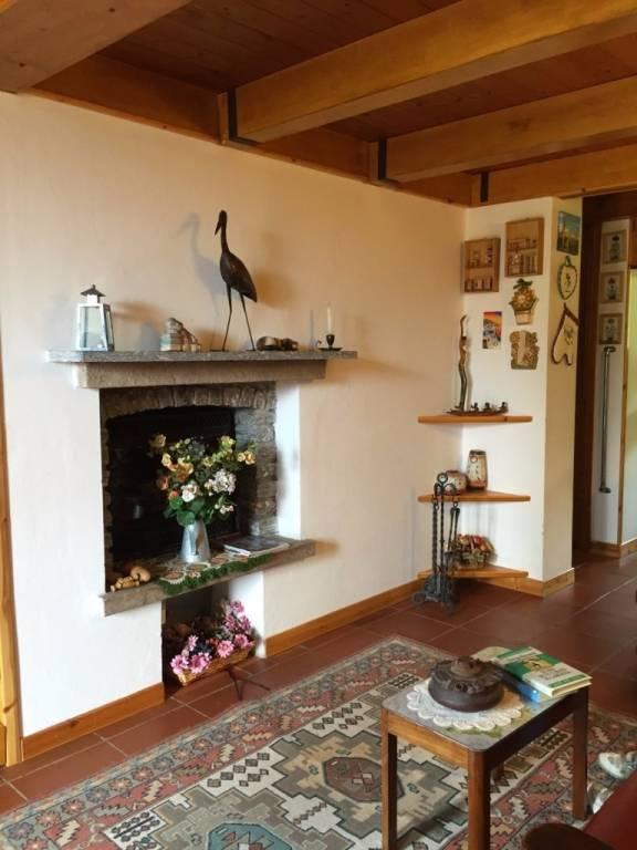 Appartamento in vendita a Gignese, 2 locali, prezzo € 80.000   PortaleAgenzieImmobiliari.it