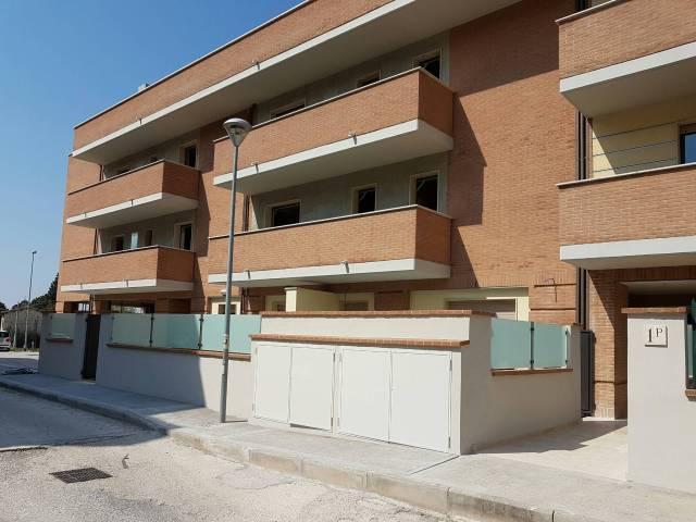 Bilocale Foligno Via Corta Di Colle 2
