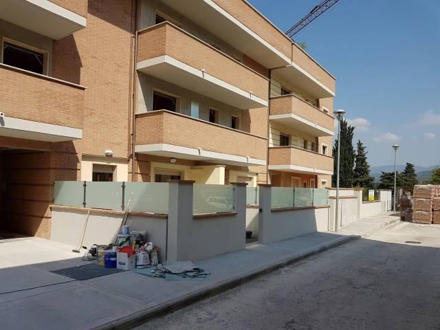 Bilocale Foligno Via Corta Di Colle 4