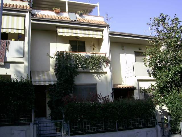 Villa-Villetta Vendita Tortoreto
