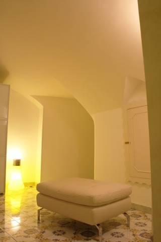 Bilocale Lecce Via Andrea Vignes 2
