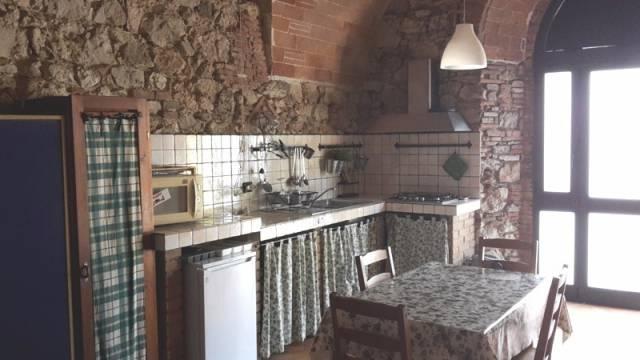 Appartamento in ottime condizioni arredato in vendita Rif. 4259301