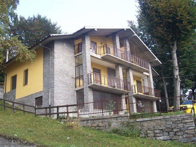 Appartamento in affitto Rif. 4924238