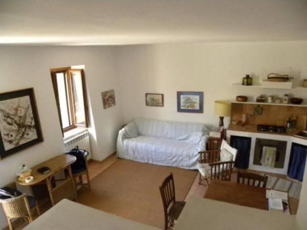 Appartamento in ottime condizioni in vendita Rif. 4264664
