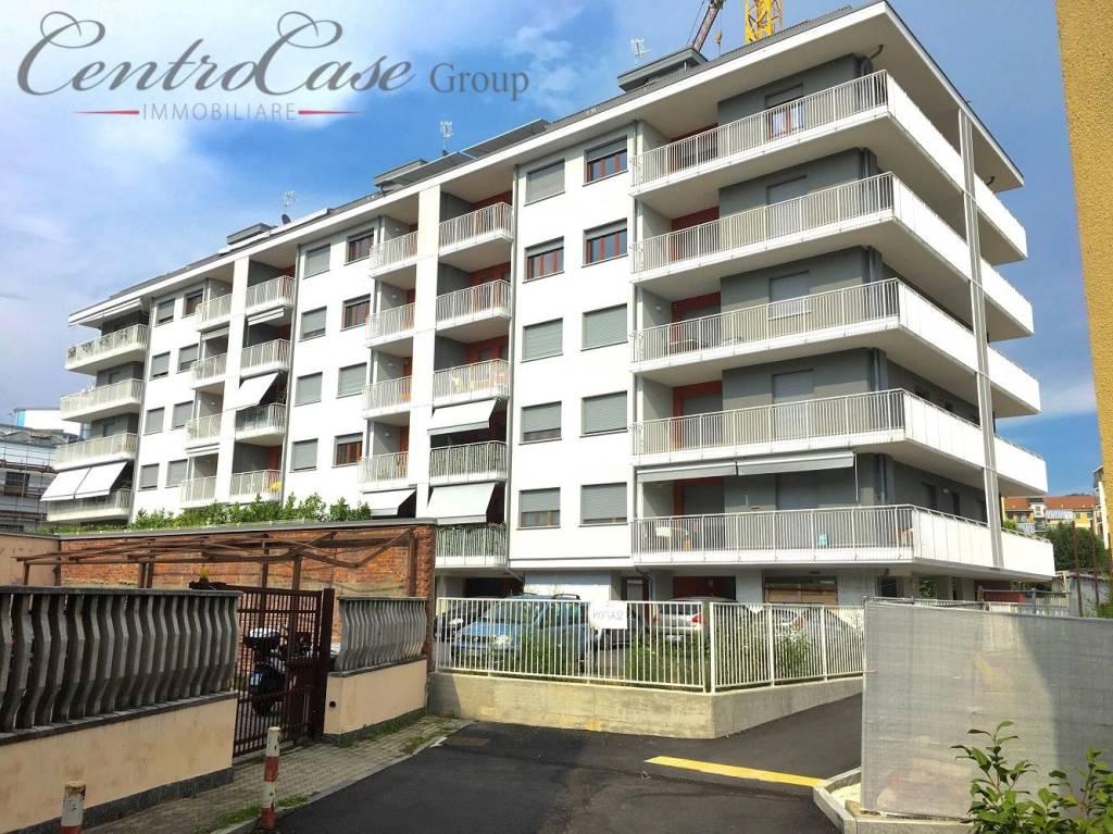 Appartamento in vendita corso Roma 32 Moncalieri