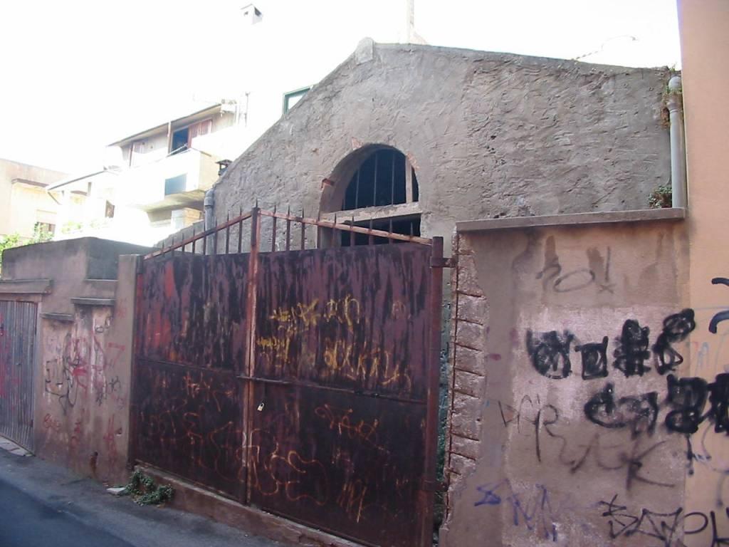 Casa Indipendente da ristrutturare in vendita Rif. 4219306