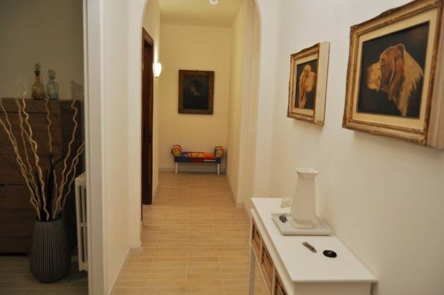 Bilocale Sanremo Via Alfonso Lamarmora 4
