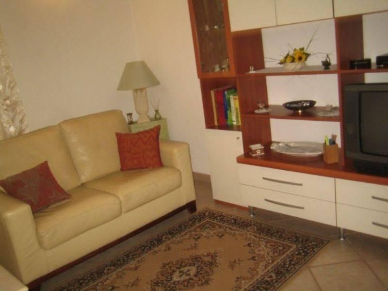 Casa Indipendente in ottime condizioni in vendita Rif. 4326292