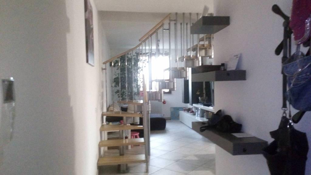 Appartamento in Vendita a Bertinoro Periferia:  4 locali, 132 mq  - Foto 1
