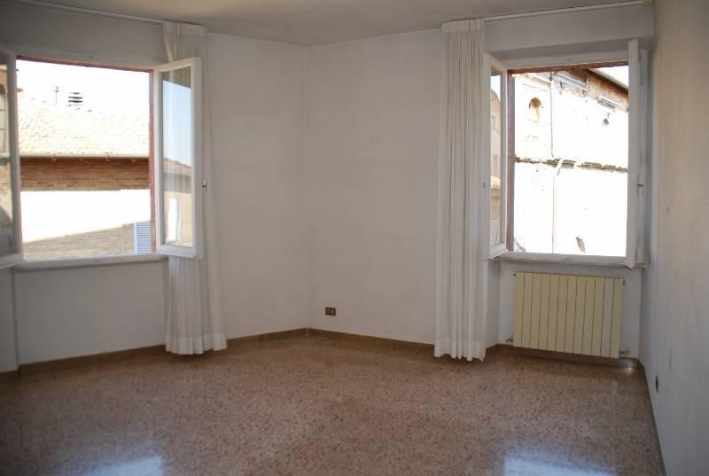 Appartamento in Vendita a Citta' Della Pieve Centro: 3 locali, 86 mq