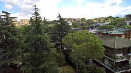 roma vendita quart: torrino (zona della xii mun.)  terzi immobiliare affiliato quadrifoglio immobiliare monteverde