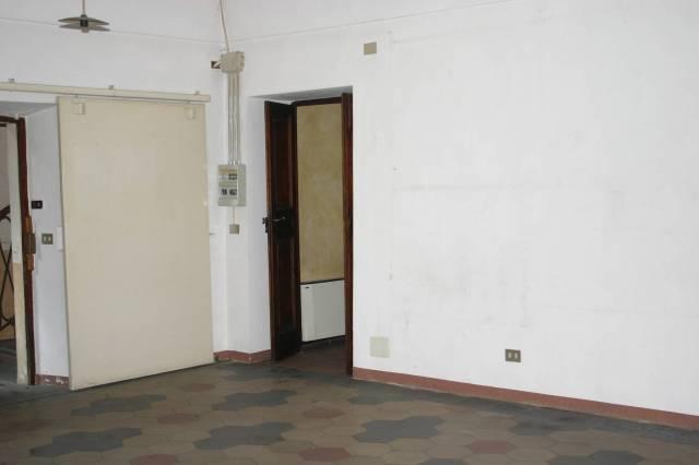 Casale Monferrato - Via Magnocavallo Rif. 4358447