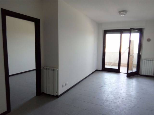 Appartamento, Ambrogio Brambilla, Setteville - Casalone - Acqua Vergine, Vendita - Roma (Roma)