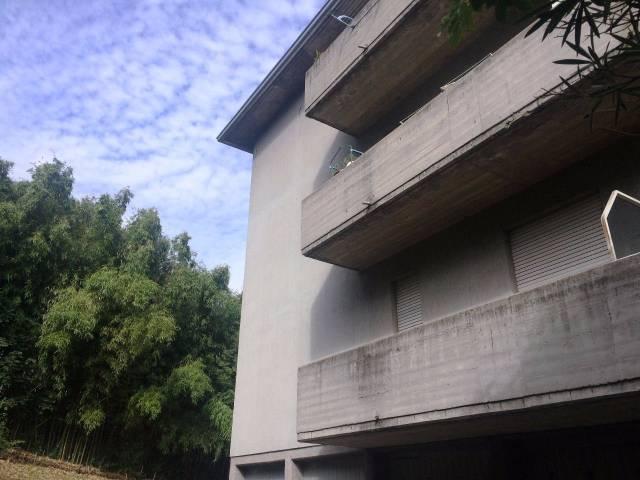 Appartamento in vendita a Lipomo, 3 locali, prezzo € 80.000 | CambioCasa.it