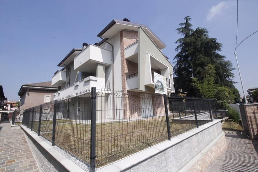Appartamento in affitto Rif. 7409465