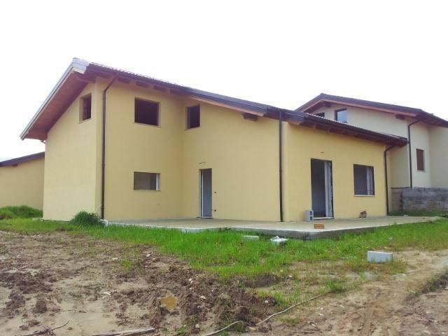 Villa in vendita Rif. 4842880