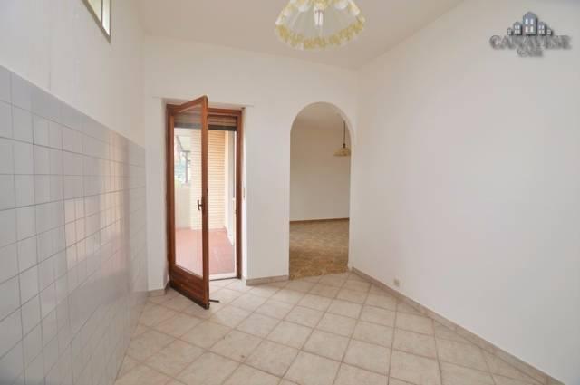 Bilocale Cuorgnè Via Tripoli 6
