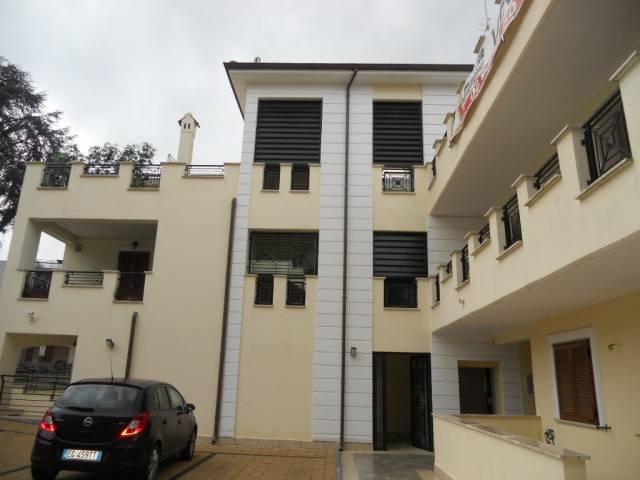 Appartamento in vendita Rif. 5011697