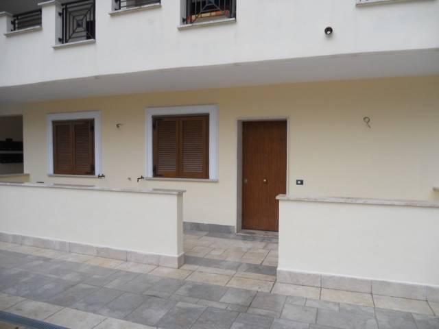 Appartamento in vendita Rif. 5011698