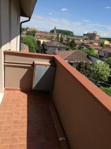 Appartamento in buone condizioni in vendita Rif. 5057472