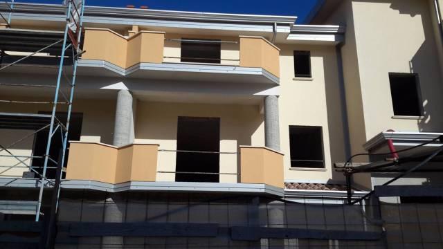 Villetta a schiera in vendita Rif. 4842881