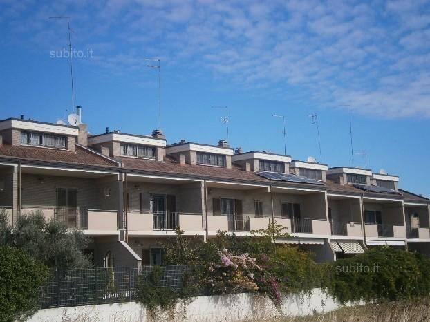 Villa trilocale in vendita a Foggia (FG)