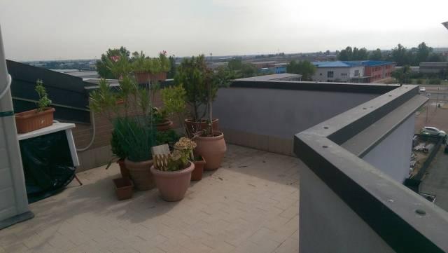 Appartamento in ottime condizioni in vendita Rif. 4921471