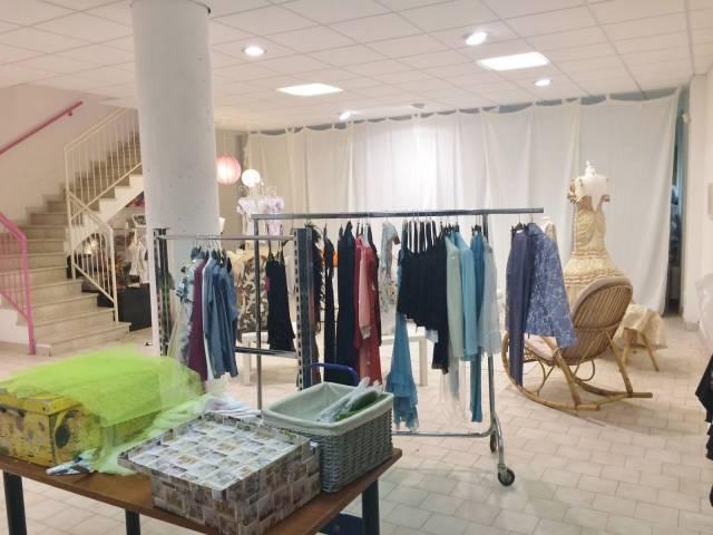negozio Altro in Vendita a Cernusco Sul Naviglio