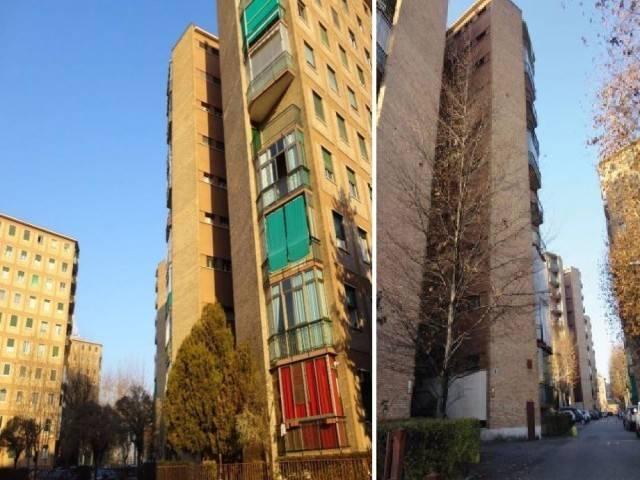 Appartamento in vendita a Torino, 3 locali, zona Zona: 13 . Borgo Vittoria, Madonna di Campagna, Barriera di Lanzo, prezzo € 55.000 | CambioCasa.it