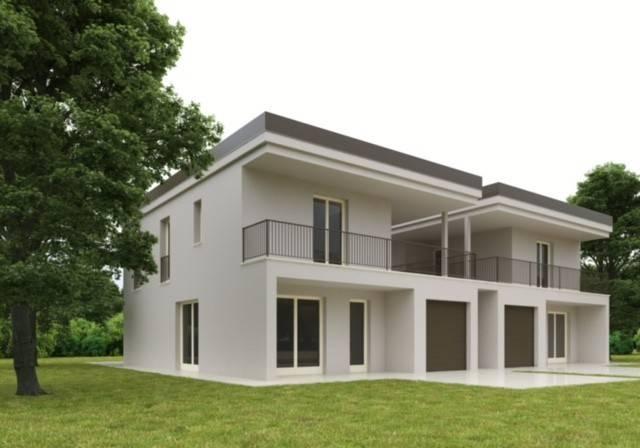 Villa in vendita Rif. 4333499