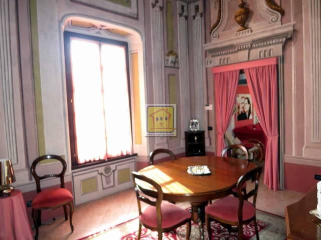 Bilocale Almenno San Salvatore Via Xxv Aprile 6