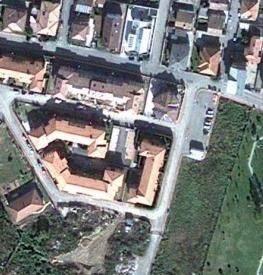 Lotti in zone residenziali - VERCELLI Rif. 4354378